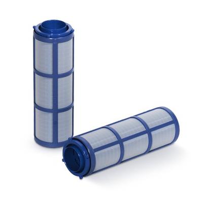 Сменный фильтрующий элемент к фильтрам BWT Е1/E1 Neu, 30 мк (2 шт.)