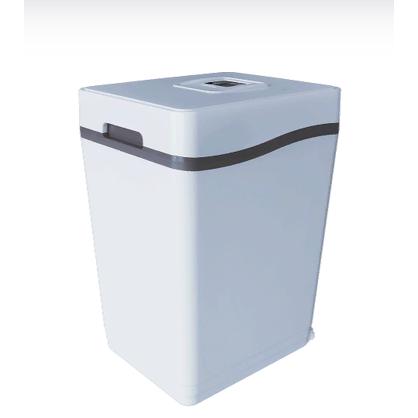 Умягчитель для воды Аквафор Waterboss А1000