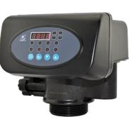 Блок управления RUNXIN TM.F63P3-A (63604P)