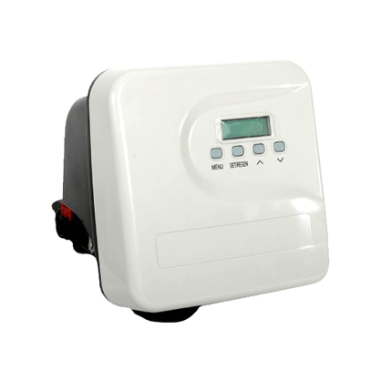 Блок управления Canature BNT-4650F Softener, meter, п/к