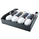 Многоступенчатый фильтр Prio Новая Вода Expert M330
