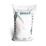 Ионообменная смола Dowex HCR-S/S