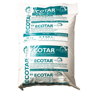 Загрузка Ecotar-A (Ecotar-A BIO)