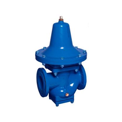 Клапан понижения давления Honeywell D15NP-65A