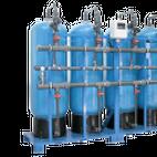 Системы очистки воды для предприятий