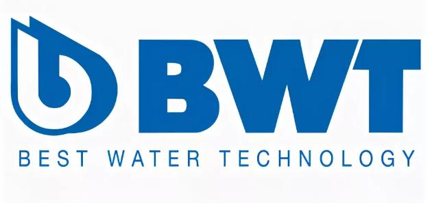 BWT логотип