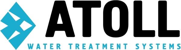 Атолл логотип.jpg